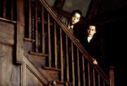Сонная Лощина / Sleepy Hollow (Джонни Депп, Кристина Риччи, 1999)  53163a416256463