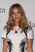 Arielle Kebbel @ Women in Film Crystal + Lucy Awards in Century CIty | June 16 | 27 pics