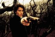 Сонная Лощина / Sleepy Hollow (Джонни Депп, Кристина Риччи, 1999)  811dd5416256275