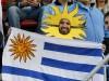 Copa America 2015 4750d3416264711