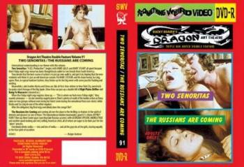 Sharon mitchell amp barbara dare - 2 part 4