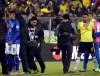 Copa America 2015 2b9cd7416507978