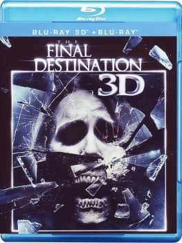 Final Destination 4 3D (2009) Full Blu-Ray 3D 22Gb AVC\MVC ITA DD 5.1 ENG DTS-HD MA 5.1 MULTI