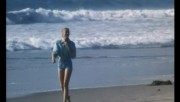"Darlanne Fluegel - ""Bulletproof"" (1988)"