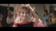 "Darlanne Fluegel - ""Tough Guys"" (1986)"