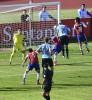 Copa America 2015 - Страница 2 79b5f2416962057