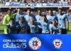 Copa America 2015 - Страница 2 E5d778416961775
