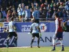 Copa America 2015 - Страница 2 F2260b416962026