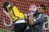 Copa America 2015 - Страница 2 97d5a4416972678