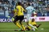 Copa America 2015 - Страница 2 C5e7fe416972661