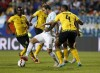 Copa America 2015 - Страница 2 E74de8416973069