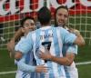 Copa America 2015 - Страница 2 F050da416973282