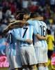 Copa America 2015 - Страница 2 Fa7e0e416973298