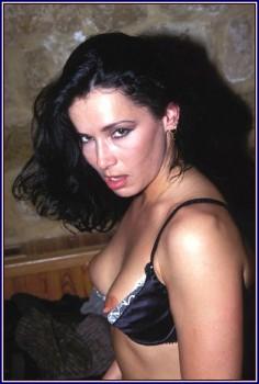 Волосатые киски порно видео, порно с волосатыми женщинами