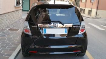 Honda Jazz 1.3 Hybrid di Cingo89 - Pagina 5 B7c3f8417135223