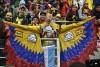 Copa America 2015 - Страница 2 0165b9417326749
