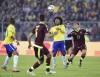 Copa America 2015 - Страница 2 11f260417327630