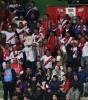Copa America 2015 - Страница 2 8120a8417326736