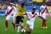 Copa America 2015 - Страница 2 Ac310b417326767
