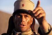 Легионер / Legionnaire; Жан-Клод Ван Дамм (Jean-Claude Van Damme), 1998 Bcc06c417331303