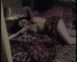 golie-v-kino-porno