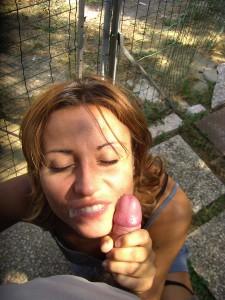 http://thumbnails108.imagebam.com/41747/22b2b8417466063.jpg
