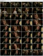 """Molly Quinn - """"Castle"""" S07E20"""