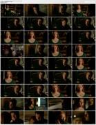 """Molly Quinn - """"Castle"""" S07E23"""
