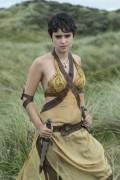 Игра престолов / Game of Thrones (сериал 2011 -)  31f93c417666731