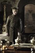 Игра престолов / Game of Thrones (сериал 2011 -)  83ef94417666765