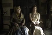Игра престолов / Game of Thrones (сериал 2011 -)  8f0106417668522