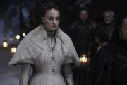 Игра престолов / Game of Thrones (сериал 2011 -)  E72ff9417668555