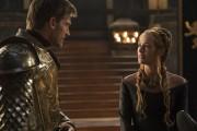Игра престолов / Game of Thrones (сериал 2011 -)  01f850417671420