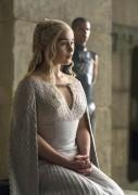 Игра престолов / Game of Thrones (сериал 2011 -)  46da02417671438