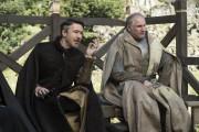 Игра престолов / Game of Thrones (сериал 2011 -)  68e26b417671586