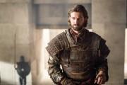 Игра престолов / Game of Thrones (сериал 2011 -)  85b211417671628