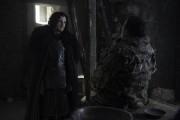 Игра престолов / Game of Thrones (сериал 2011 -)  Dfa8f0417671378