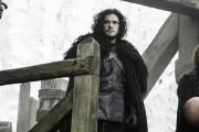 Игра престолов / Game of Thrones (сериал 2011 -)  E34171417671522