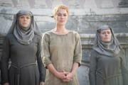 Игра престолов / Game of Thrones (сериал 2011 -)  25886e417686947