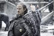 Игра престолов / Game of Thrones (сериал 2011 -)  3ad30b417686223