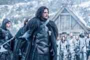 Игра престолов / Game of Thrones (сериал 2011 -)  43ee8b417685080
