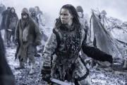 Игра престолов / Game of Thrones (сериал 2011 -)  47eaee417685139