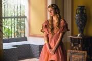 Игра престолов / Game of Thrones (сериал 2011 -)  48d460417683912