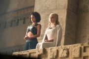 Игра престолов / Game of Thrones (сериал 2011 -)  5cd5ef417685065