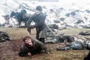 Игра престолов / Game of Thrones (сериал 2011 -)  5fc877417686890