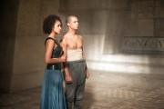 Игра престолов / Game of Thrones (сериал 2011 -)  65bbb9417687025