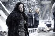 Игра престолов / Game of Thrones (сериал 2011 -)  66c0a2417686767