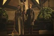 Игра престолов / Game of Thrones (сериал 2011 -)  82fd08417682341