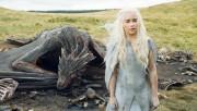 Игра престолов / Game of Thrones (сериал 2011 -)  9bc250417686832