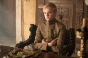 Игра престолов / Game of Thrones (сериал 2011 -)  9d5f10417683792